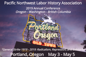 2019 PNLHA Conference Program & Early Registration