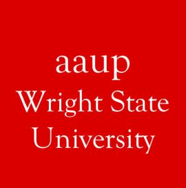 Executive Council Adopts Support position for Striking faculty at Wright State University